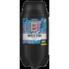 Buy - Brixton Low Voltage TORP - 2L Keg - The TORPS®