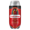 Buy - Cruzcampo Especial 5.6% TORP - 2L Keg - The TORPS®
