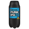 Buy - BrewDog Punk IPA 5.6% TORP - 2L Keg - TORPS
