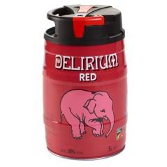 Buy Online Desperados Red 5 9 5l Keg Sub Torp Delivery World