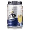 Buy - Fischer Tradition 6° - 5L Keg - KEGS 5L