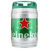 Buy - Heineken 5° - 5L Keg - KEGS 5L