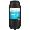 Buy - Five Points Pale 4,4° TORP - 2L Keg - The TORPS®