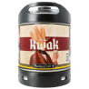 Kwak 8,4° - PerfectDraft 6L Keg