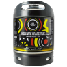 Magic Rock High Wire Grapefruit 5,5° - PerfectDraft 6L Keg