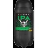 Buy - Stone IPA 6,9° TORP - 2L Keg - TORPS
