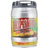 Buy - Desperados Original 5.9° - 5L Keg - KEGS 5L