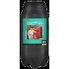 Buy - Vagabund Sessionable Healing 4,5° TORP - 2L Keg - TORPS