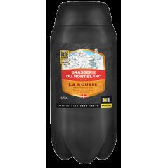 Buy - La Rousse du Mont Blanc 6,5° TORP - 2L Keg - TORPS