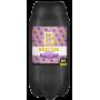 Buy - Brixton Defiance Gluten Free 4,5° TORP - 2L Keg - The TORPS®