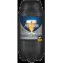 Buy - Affligem Tripel 8,5° TORP - 2L Keg - TORPS