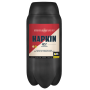 Buy - Hapkin 8,5° TORP - 2L Keg - The TORPS®