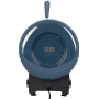 Buy - The SUB Classic Gray - The SUB®