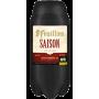 Buy - St. Feuillien Saison 6,2° TORP - 2L Keg - The TORPS®