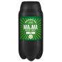 Buy - Ma.Ma IPA 5,9° TORP - 2L Keg - The TORPS®