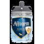 Buy - Affligem Blanche 4,8° - 5L Keg - KEGS 5L