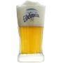 Edelweiss Glass