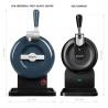 Buy - THE SUB Compact Black EU - 2L - The SUB®