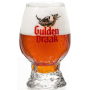 Gulden Draak Glass