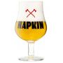 Hapkin Glass