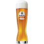 Krombacher Glass