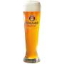 Paulaner Glass