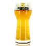 Pelforth Glass