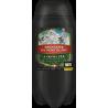 Buy - La Cristal IPA du Mont Blanc TORP - 2L Keg - The TORPS®