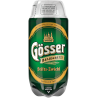 Buy - Gösser Zwickl 5.2% TORP - 2L Keg - The TORPS®