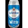 Buy - Wieckse Witte 5.0% TORP - 2L Keg - The TORPS®