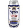 Zipfer Urtyp 5.4% Torp - 2L Keg