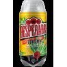 Buy - Desperados 5.9% TORP - 2L Keg - TORPS