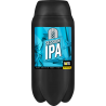 Buy - Fourpure Session IPA TORP - 2L Keg - The TORPS®