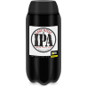 Buy - Lagunitas IPA 6.2% TORP - 2L Keg - The TORPS®