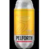 Buy - Pelforth Blonde 5.8% TORP - 2L Keg - The TORPS®