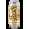Birra Moretti Baffo d'Oro 4.8% TORP - 2L Keg