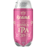 Buy - Brand Session IPA 3.5% TORP - 2L Keg - The TORPS®