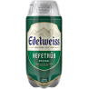 Buy - Edelweiss Hefetrüb TORP - 2L Keg - The TORPS®