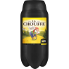 Buy - La Chouffe Blonde 8.0% TORP - 2L Keg - The TORPS®