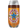 Buy - Newcastle Brown Ale 4.7% TORP - 2L Keg - The TORPS®