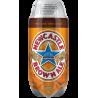 Buy - Newcastle Brown Ale 4.7% TORP - 2L Keg - TORPS