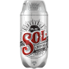 Buy - SOL TORP - 2L Keg - The TORPS®