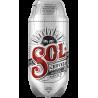 Buy - SOL TORP - 2L Keg - TORPS