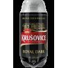 Buy - Krusovice Royal Dark TORP - 2L Keg - The TORPS®